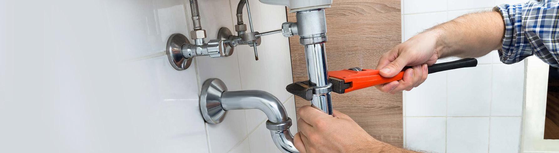 best plumber