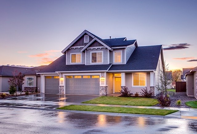 Everything You Need to Know to Waterproof Your Home