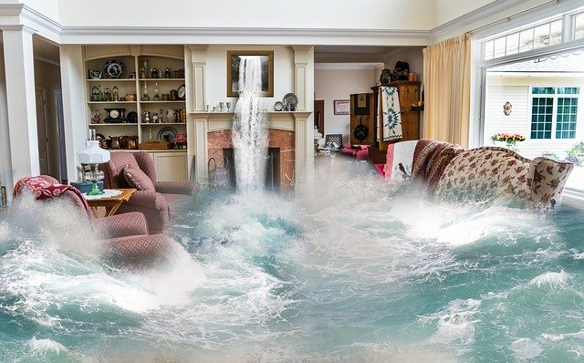 Top Do's and Don'ts for a Home Water Emergency